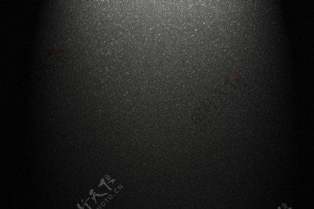 黑色磨砂质感
