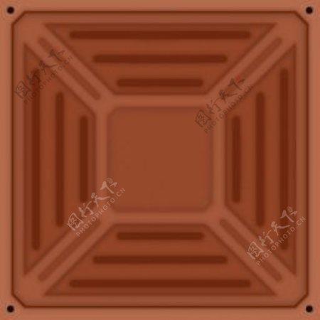 金属其他3d模型材质3d素材模板158