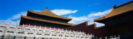 中华巨幅图片
