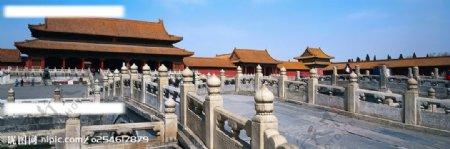 中华巨幅048图片