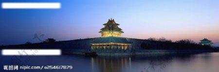 中华巨幅029图片