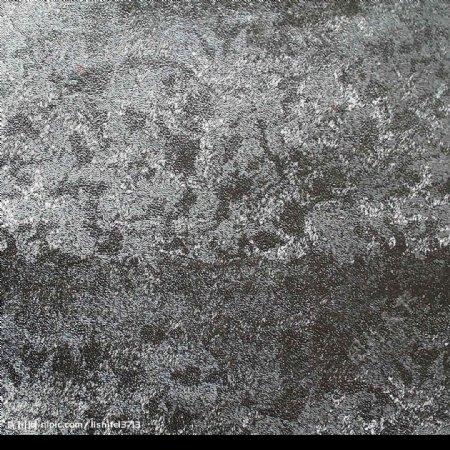 金属底纹图片