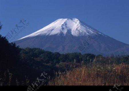 世界山脉0143