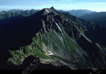世界山脉0165