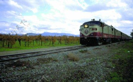 火车百科0011