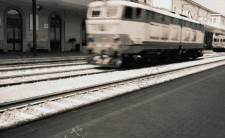火车百科0012