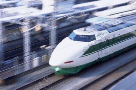 火车百科0036