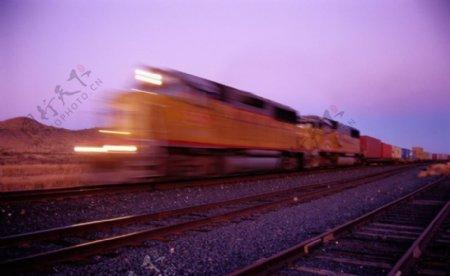 火车百科0041
