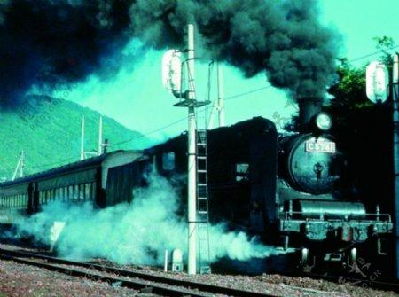 火车百科0056