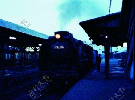 火车百科0070