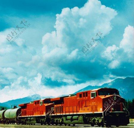 火车百科0120