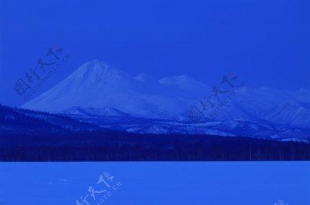 世界山脉0128