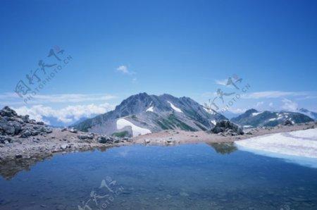 世界山脉0184