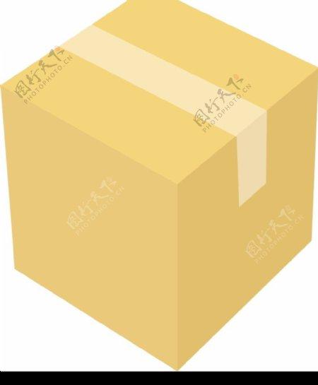 时尚礼物0121