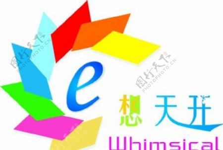 logo网络网页