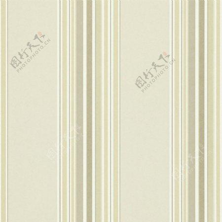 米黄色条纹壁纸图片