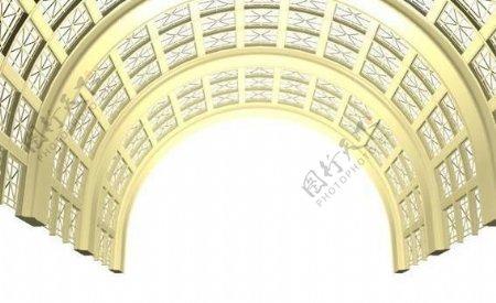 室内装饰之杂项0013D模型