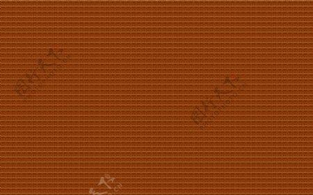 日本象素397