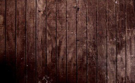 纹理树棕色壁纸网站背景图片