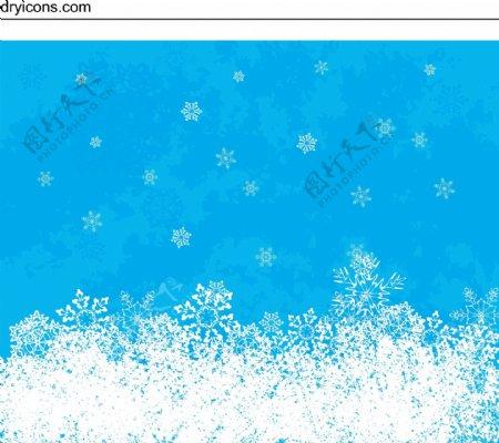 矢量图库节日矢量图库圣诞节矢量素材