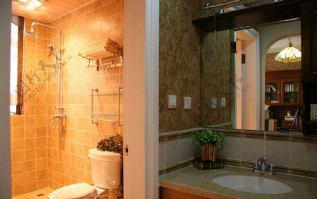 室内室内设计设计环境设计