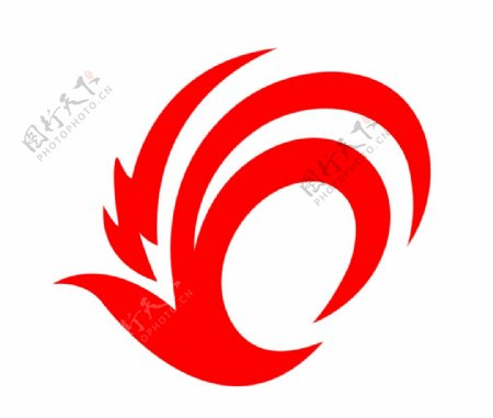 武清logo