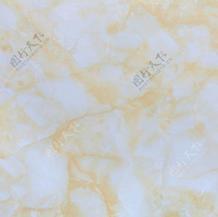 精美玉石状瓷砖贴图