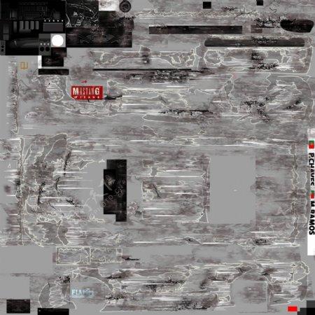 赛车3d渲染模型下载