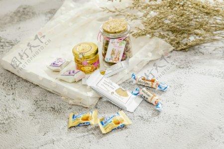 时尚礼物袋礼盒手提袋喜糖盒22