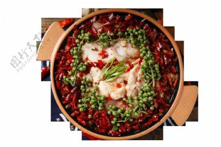 酸菜鱼酸菜鱼海报酸菜鱼广告