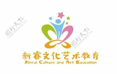 新睿文化艺术教育