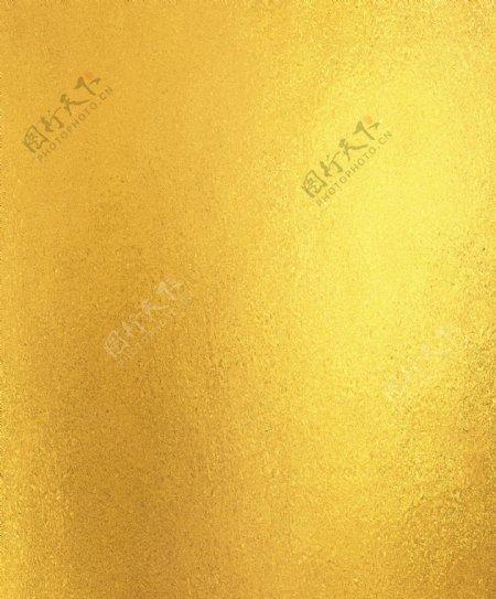 金色磨砂质感