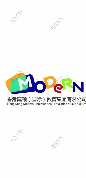 香港莫顿教育集团有限公司图片