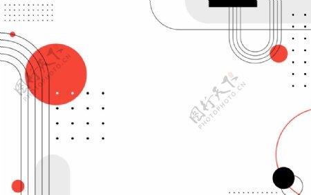 日式简约画册设计图片