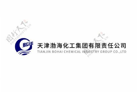 天津渤海化工集团有限责任公司图片