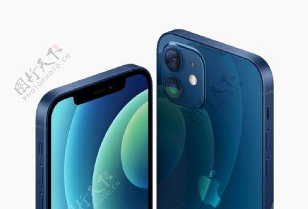 苹果iPhone12苹果手机图片