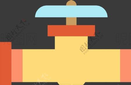 输油管道图片