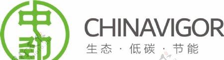 浙江中劲环保科技有限公司图片
