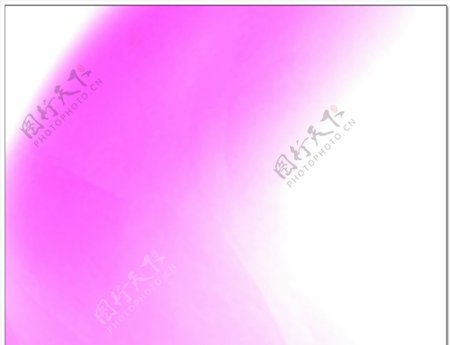 粉色白色渐变动态背景