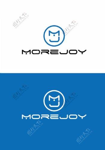 电商标识设计图片