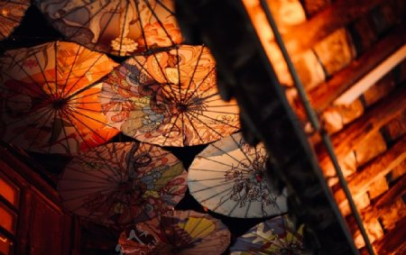 云南丽江旅游摄影图片