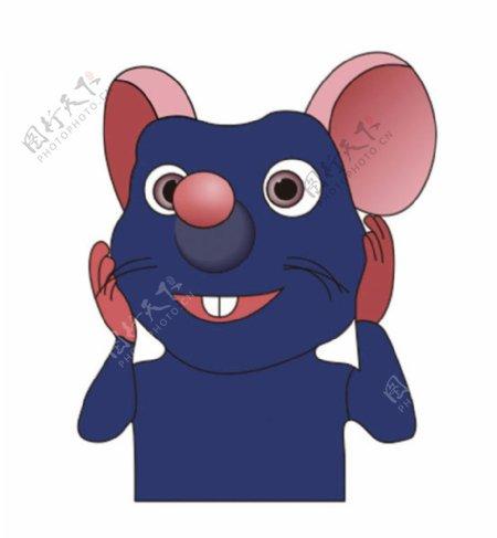 201116老鼠图片