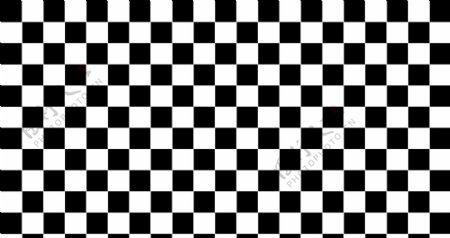 黑白底纹素材图片