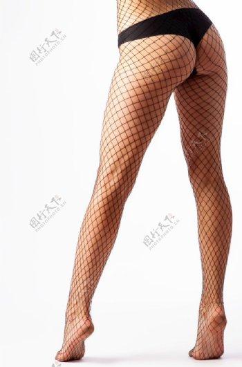 女性臀部图片