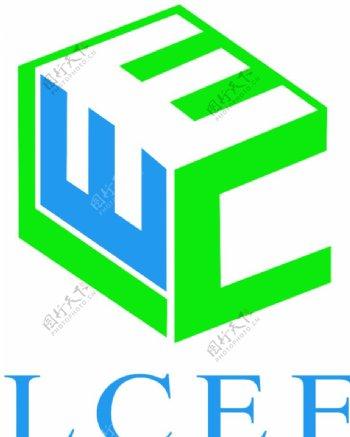 天地环保科技有限公司logo标图片