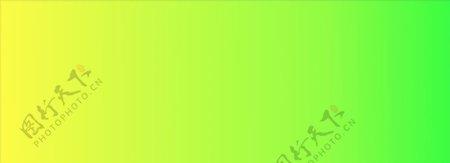 黄绿渐变背景图片