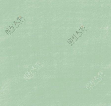纯色设计背景图笔触手绘图片