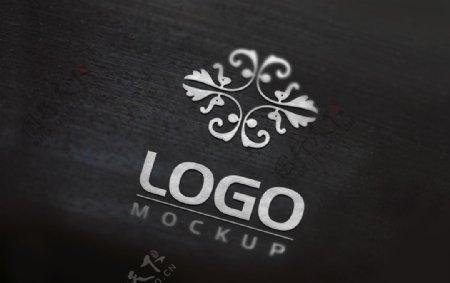 logo设计图片