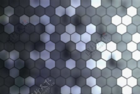 IT背景设计素材图片