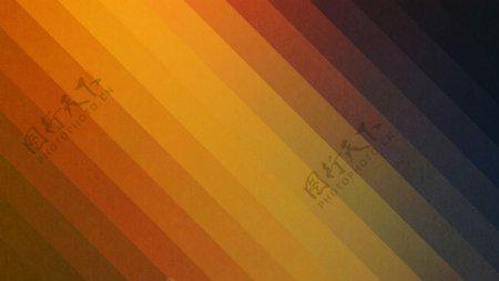 抽象线条背景图片
